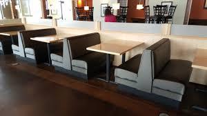 Restaurant Booths Restaurant Booths