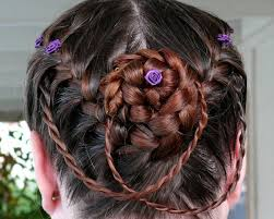 types of hair braids types of braids different types of braid hairstyles