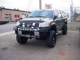 prerunner truck for sale nfab pre runner light bar for sale and more nissan titan forum