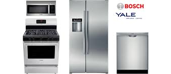 high end kitchen appliances reviews what are the best appliance brands reviews ratings