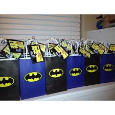 batman party ideas 21 awesome batman birthday party ideas for kids batman birthday