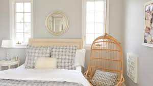 tan kids bedroom chair rail design ideas pictures zillow digs