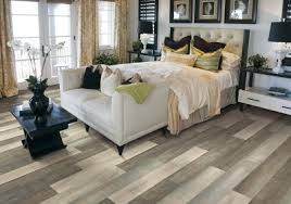 three astonishing laminate floors by mohawk onflooring