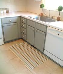 unfinished bathroom vanities and cabinets exitallergy com