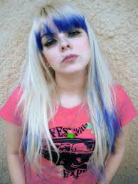 medium hairstyles emo hairstyles for girls and choppy hairstyles