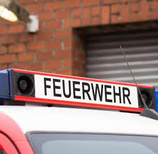 Krankenhaus Bad Oeynhausen Geburt Experten Kritisieren Kaiserschnitt Als Marketing Welt