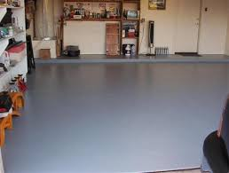 epoxy garage floor paint ebay
