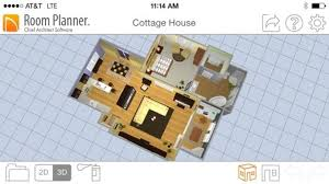 Home Design 3d For Ipad Tutorial Stunning Best Home Design App Ipad Ideas Decorating Design Ideas