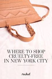 Where To Buy Maps 74 Best My Style Images On Pinterest Beauty Products 80 Bands