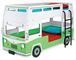 fantastic furniture bedroom packages fantastic furniture bussy bunk product safety australia