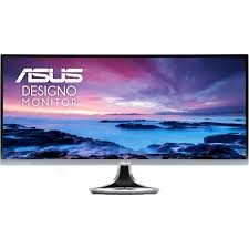 asus mx34vq lcd monitor download instruction manual pdf