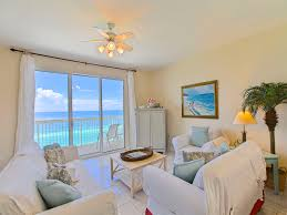 Calypso Resort Panama City Beach Condo Rentals By Ocean Reef Resorts Celadon Beach 1103 Panama City Beach Vacation Rentals By Ocean