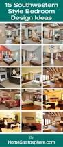 best 25 southwestern bedroom ideas on pinterest southwestern