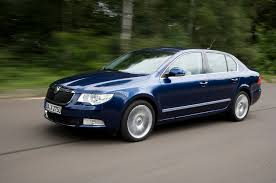 best car deals citroen c4 skoda superb mini hatchback autocar