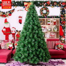discount materials for decorations 2017 materials for