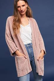 chenille sweater shop who what wear