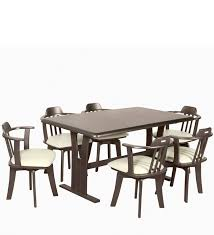 Dining Room Furniture Atlanta Dining Room Tables Atlanta Inspiration Ideas Decor Atlanta Six