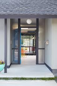 renovation of an eichler home in sunnyvale decor10 blog