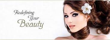 best salon u0026 spa services in jaipur only at silverine