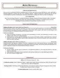 guaranteed resumes general resume guaranteed resumes cover letter and resume sles