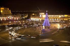new year tour to armenia 7 days