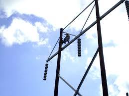 Austin Energy Outage Map by Lineworker Career Path U2013 Electronics U0026 Advanced Technologies