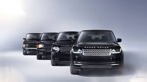 range rover sedan range rover cars evolution wallpaper 3471 coolwallpapers site
