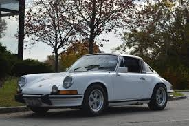 porsche sedan convertible classic 1971 porsche 911 t cabriolet roadster for sale 2885 dyler