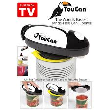 trend toucan can opener 38 for your best cover letter opening with