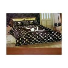 gucci bed sheets bedding for sale ioffer