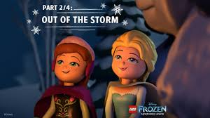 disney frozen northern lights elsa music and light up dress disney frozen northern lights part 2 4 out of the storm