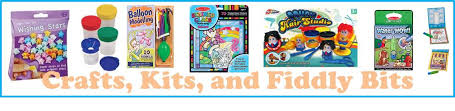crafts kits and fiddly bits adamontise co uk
