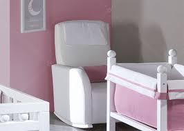 chaise bascule allaitement chaise allaitement free nous avons choisi duacheter une chaise