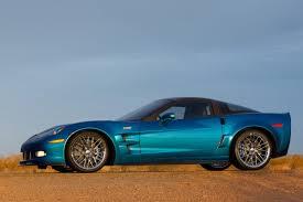 corvette zr3 2009 corvette zr1 with 620hp supercharged v8 fastest