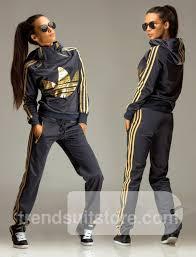 adidas one jumpsuit 26 luxury adidas jumpsuit playzoa com