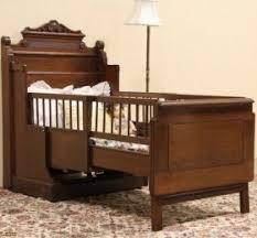 oak murphy bed u2039 decor love