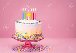 rainbow cake stock photos u0026 pictures royalty free rainbow cake