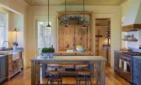 cuisine bois gris moderne déco cuisine bois gris 58 bordeaux cuisine bois massif sur
