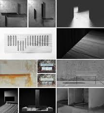 vt a d of architecture design virginia tech