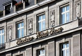 file excelsior hotel ernst köln schriftzug 4681 jpg