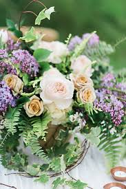wedding flowers halifax chelsea flowers wedding flowers florist dartmouth ns