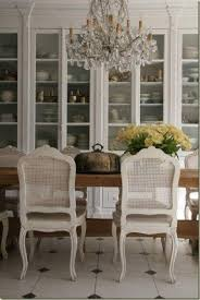 French Cane Chairs Foter - Stylish dining table with wicker chairs house