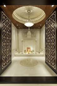 home temple interior design 10 pooja room door designs for your home