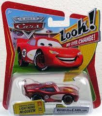 40 best toys u0026 games die cast vehicles images on pinterest