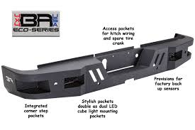 Rack For Nissan Frontier by Bodyarmor4x4 Com Off Road Vehicle Accessories Bumpers U0026 Roof