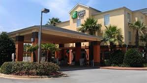 hotels near henderson beach state park in destin from 80 night