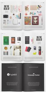 Offscreen Magazine Issue 17 by 242 Best Print Layouts Images On Pinterest Editorial Design
