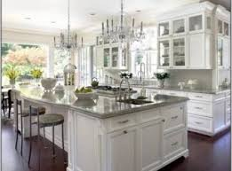 Best Colors To Paint Kitchen Cabinets by Fascinating Best Color For Kitchen Appliances Paint Colors With