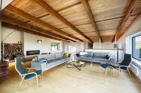100 home design 60s best modern furniture stores denver