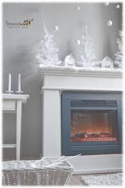 wohnzimmer weihnachtlich dekorieren wohndesign 2017 cool coole dekoration wohnzimmer